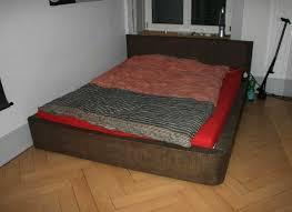rattan schlafzimmer betten ikea die beste qualität möbel für schlafzimmer