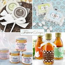 edible favors time for something sweet with edible wedding favors