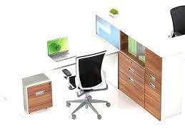 mobilier de bureau mulhouse de bureau mulhouse 7 avec d co siege pour 13 auto bebe confort et