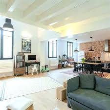 idee cuisine design beautiful salon beige clair pictures amazing house design