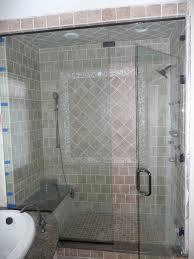 Bathroom Tile Steam Cleaner - 38 best bathroom images on pinterest steam showers bathroom