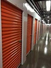 Residential Interior Roll Up Doors 7ft Garage Doors Ebay