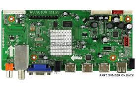 t rsc8 10a 11153 sceptre 1b1h1798 t rsc8 10a 11153 board for x322bv hd