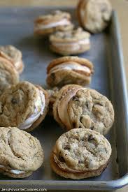s cookies s mores cookies jen s favorite cookies