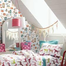 china beautiful design wallpaper for kid room baby bedroom
