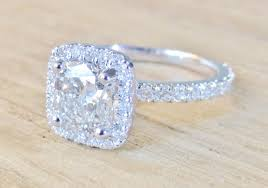 different types of wedding rings engagement rings archives royal designs