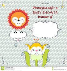editable baby shower invitation templates bridal shower invitations