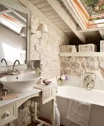 dachwohnung einrichten bilder 1001 ideen für die moderne dachgeschosswohnung