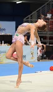 Winter Garden Gymnastics - 119 best gymnastic and rhythmic leotards images on pinterest