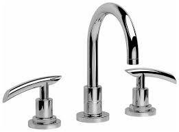 Graff Kitchen Faucet by Graff G 2600 Widespread Lavatory Faucet Artisan Crafted Home