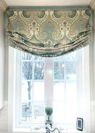 bathroom valance ideas window treatment valance ideas bathroom windows kitchen window
