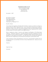 unsolicited cover letter sample 11 application letter for