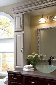 38 best bathrooms images on pinterest bathroom vanities
