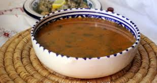 amour de cuisine chez ratiba chez ratiba recettes faciles et rapides