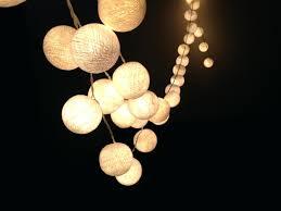 white string lights bulk white string lights globe bulk walmart cheap led arabonradar info