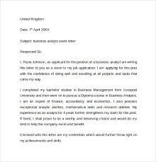 write me art architecture dissertation methodology executive