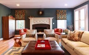 craftsman style home interior interior decorating for craftsman style craftsman style interior