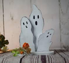 119 best fall decor rustic halloween decorations diy halloween
