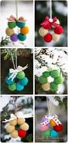 2391 best felt images on pinterest needle felting felt art and