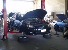 a1 mechanical servicing u0026 repairs mechanics u0026 motor engineers