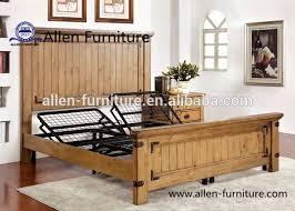 Adjustable Bed Frame King King Size Adjustable Bed Frame Bed Frame Katalog 2d4fbe951cfc