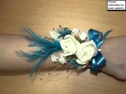 turquoise corsage wedding boutonnieres and corsage turquoise picture ideas