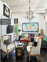 eclectic style 5 tips for eclectic style