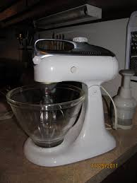 kitchen aid mixer kat u0027s ride of life ode to my kitchenaid stand mixer
