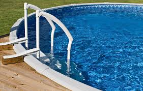 pool u0026 spa service above ground pools somersworth dover nh