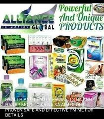 ind alliance 26 best aim alliance in motion global products images on