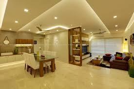 customized home furnishing in kerala