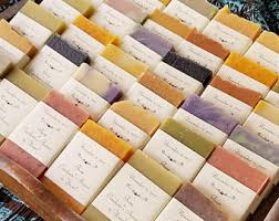 soap favors soap favors etsy