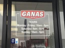 glass door signs window graphics window decals window signs buena park