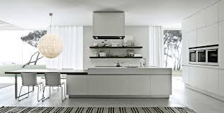 le cucine dei sogni arredamento bologna e cucine bologna angelini interni