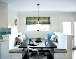 dining room booth set via booth dining room table sets u2013 sustani me