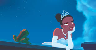 the princess and the frog blu ray review geekadelphia
