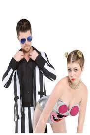Miley Cyrus Halloween Costume Ideas Spirit Halloween Sells Miley Cyrus Twerking Themed Costumes Time Com