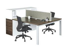 Office Chair Malaysia Promotion Furniture Designer Malaysia Systems Business Solutions 2 Way Desk