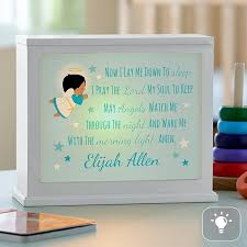 christening gifts christening baptism gifts gifts
