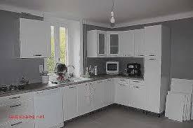 carrelage noir et blanc cuisine carrelage interieur cuisine pour idees de deco de cuisine