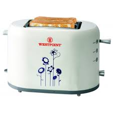 Toaster Price Westpoint Toaster Wf 2550 Price In Pakistan West Point In