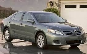 how much is toyota camry 2010 used 2010 toyota camry consumer discussions edmunds