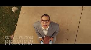 skit guys the thanksgiving teaser comedy
