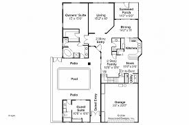 floor plans with guest house house plan beautiful guest houses plans and designs guest houses