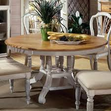 awesome teak dining room table gallery rugoingmyway us