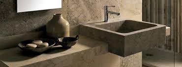 naturstein badezimmer www waeger at fliesen wäger kirchberg in tirol badezimmer wc