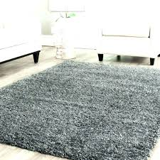 Chevron Area Rug Cheap 5 8 Area Rugs Rugs Area Rugs Interior Awesome Home Depot 5 8 Area