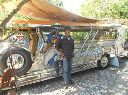 philippines jeepney for sale the world u0027s best photos of city and imus flickr hive mind