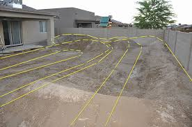 Backyard Rc Track Ideas 630245d1312269712 Gonna Build Backyard Track Dsc0591 Jpg