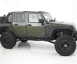 2011 jeep wrangler fender flares armor fender flares for jeep smittybilt xrc armor front fenders